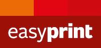 EasyPrint print