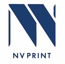 NV Print
