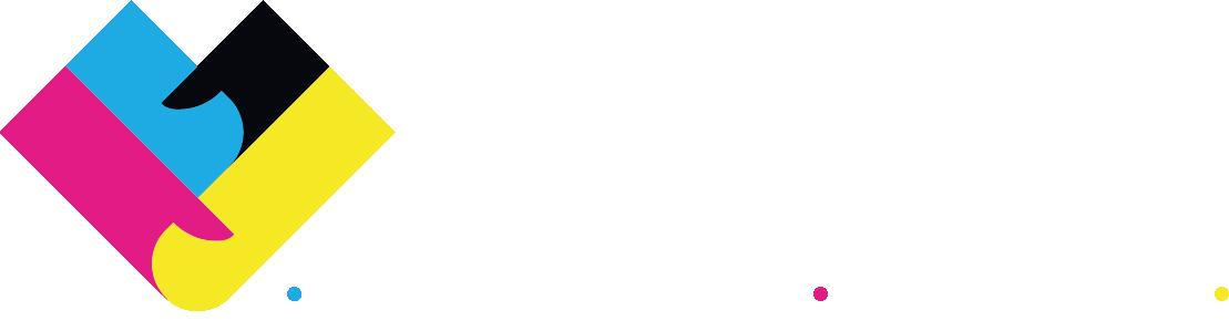 Обеспечать